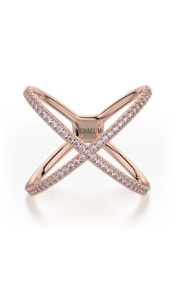 Michael M Fashion Ring F280 product image