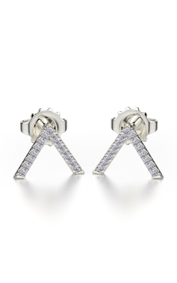 Michael M Earrings Earring ER267 product image