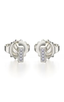 Michael M Earring ER269 product image
