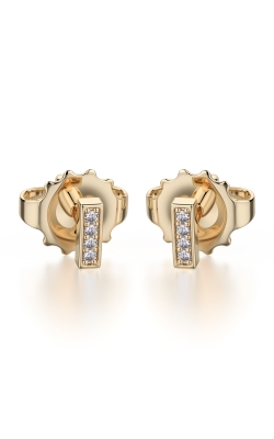 Michael M Fashion Earrings ER269 product image