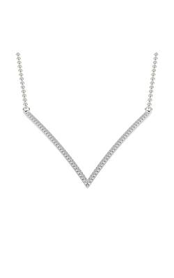 Michael M Necklaces Necklace P217 product image