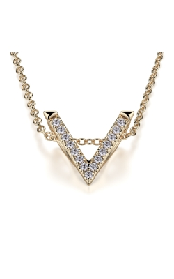 Michael M Necklace P215 product image