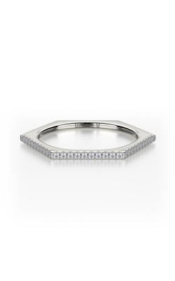 Michael M Fashion Ring B311 product image