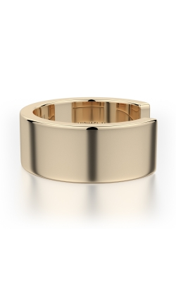 Michael M Fashion ring B310 product image
