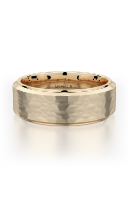 Michael M Men's Wedding Band MB-114 product image