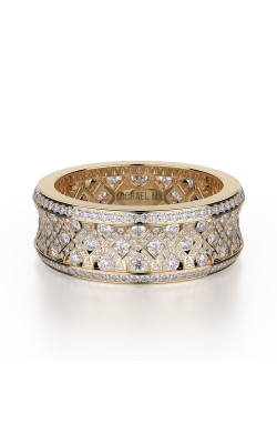 Michael M Fashion ring F145 product image