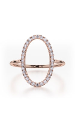 Fashion Rings's image