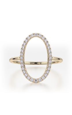 Michael M Fashion ring F303 product image