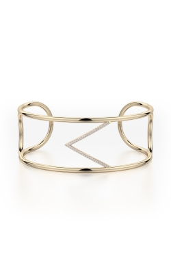 Michael M Fashion Bracelet BR123 product image