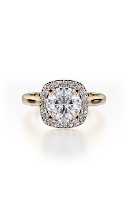 Michael M Engagement ring R721-1.5 product image