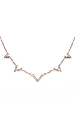 Michael M Necklace CN217 product image