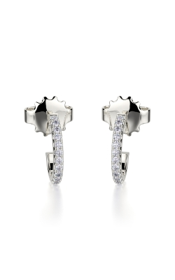 Michael M Earrings Earrings ER270 product image