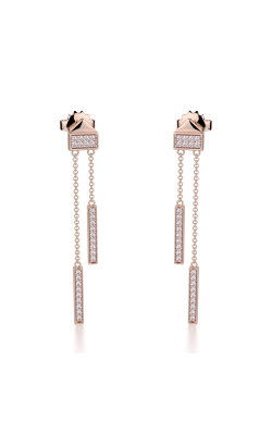 Michael M Earrings Earrings ER272 product image