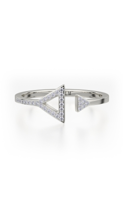 Michael M Fashion ring F315 product image