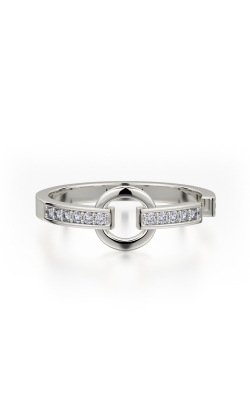 Michael M Fashion Rings F316 product image