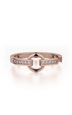 Michael M Fashion Rings Fashion ring F316 product image