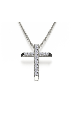 Michael M Necklace P139S product image
