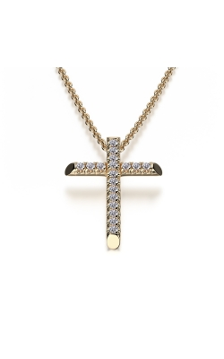 Michael M Necklaces P139S product image