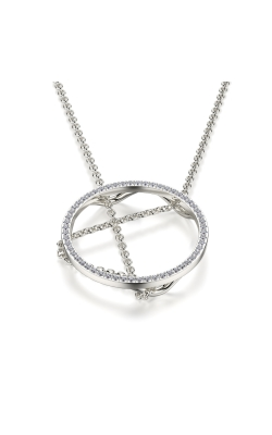 Michael M Necklaces Necklace P225 product image