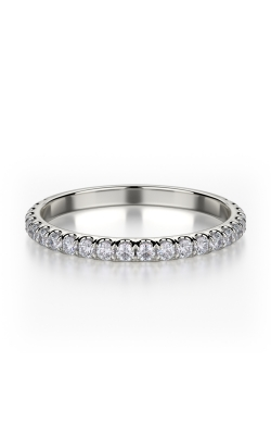 Michael M Europa Wedding Band R371B product image