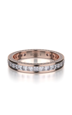 Michael M Women's Band R431BF product image