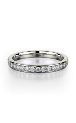 Michael M Wedding band R324B product image
