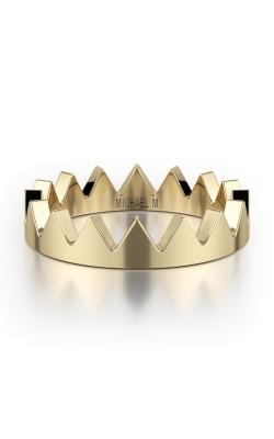Michael M Fashion Rings Fashion ring B321 product image