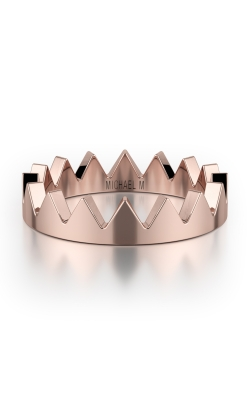 Michael M Fashion ring B321 product image