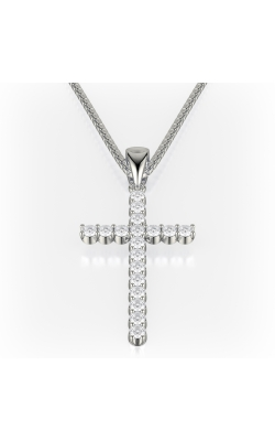 Michael M Necklace P236 product image