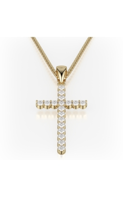 Michael M Fashion Necklace P236 product image