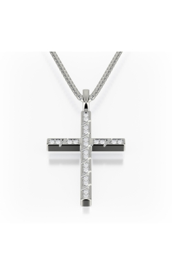 Michael M Fashion Necklace MP232 product image