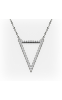 Michael M Necklace P226 product image