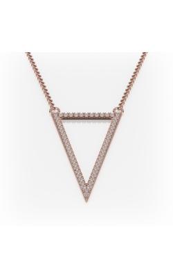 Michael M Fashion Necklace P226 product image