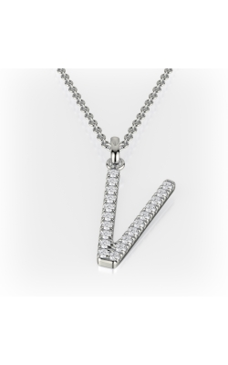Michael M Necklace P141V product image