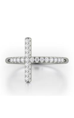 Michael M Fashion ring F330 product image