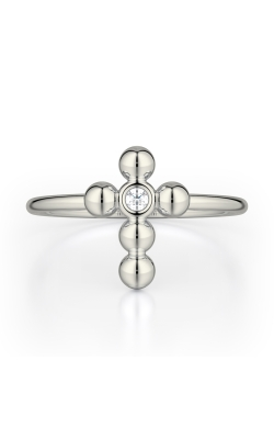 Michael M Fashion ring F329 product image