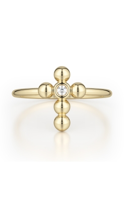 Michael M Fashion Rings Fashion ring F329 product image