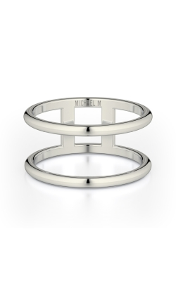 Michael M Fashion Ring F328 product image