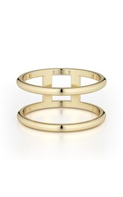 Michael M Fashion Ring F328 product image