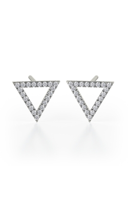 Michael M Earrings Earring ER279 product image