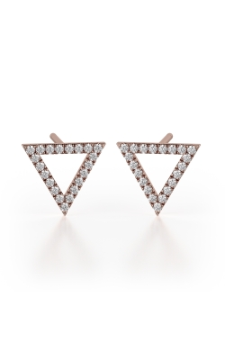 Michael M Fashion Earrings ER279 product image