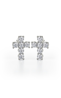 Michael M Earrings Earrings ER278 product image