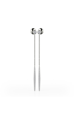 Michael M Earring ER275 product image
