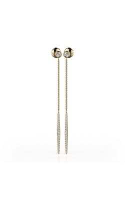 Michael M Earrings ER275 product image