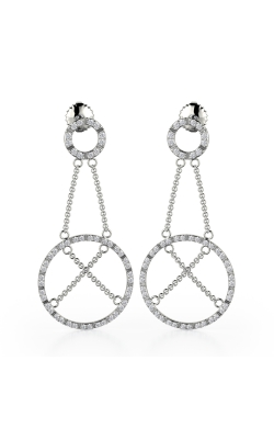 Michael M Earring ER274 product image