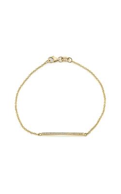 Michael M Bracelets Bracelet BR128 product image