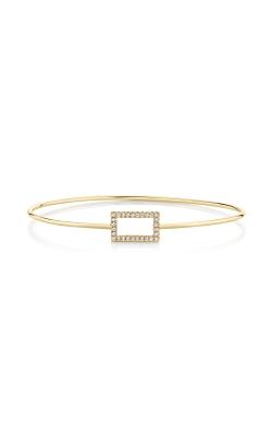 Michael M Bracelets Bracelet BR130 product image