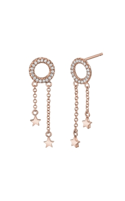Michael M Earrings ER271 product image
