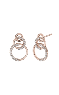 Michael M Earrings Earrings ER273 product image