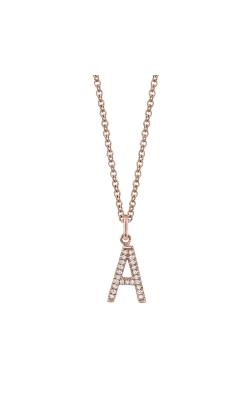 Michael M Necklaces Necklace P141A product image